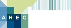 ahec_logo