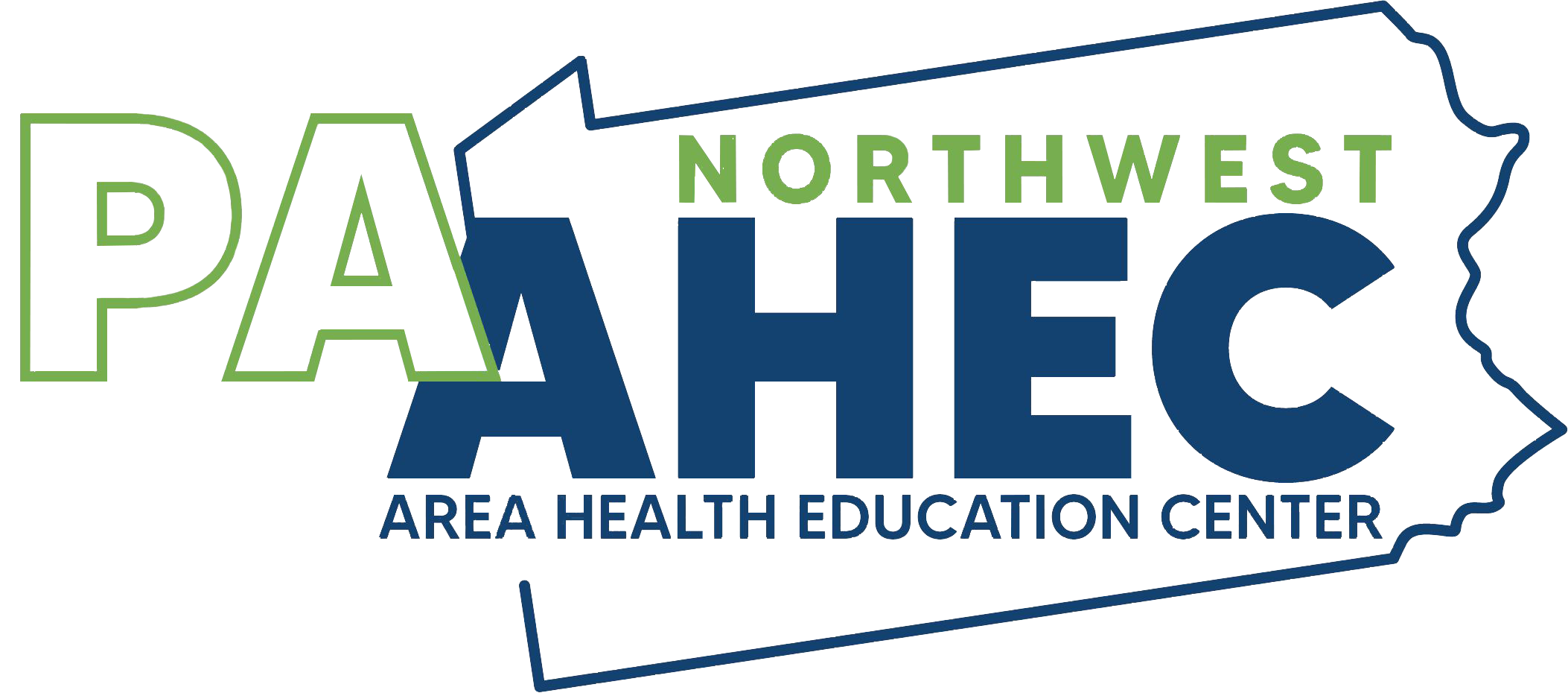 NW PAAHEC Logo