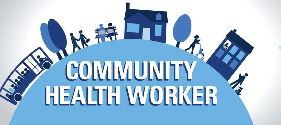 Community Health Worker
